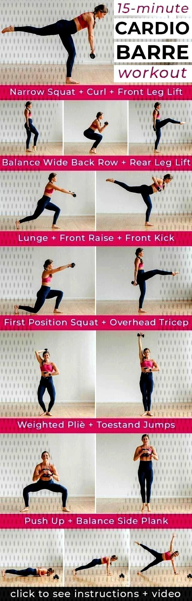 #athomeworkouts #barreworkouts #barreworkout #love15minute #at15minute #homebarre #workouts #15minute #nourish #workout #cardio #loveba #minute #barre #move Workout: Cardio Barre At Home 15-Minute Barre Workout: Cardio Barre At Home | barre | barre workoutWorkout: Cardio Barre At Home 15-Minute Barre Workout: Cardio Barre At Home | barre | barre workout | 15 minute workouts | cardio barre workout | at home workouts Workout: Cardio Barre At Home 15-Minute Barre Workout: Cardio Barre At Hom... #ca #cardiobarre