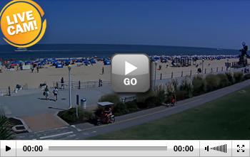 Live Virginia Beach Boardwalk Webcam Travel