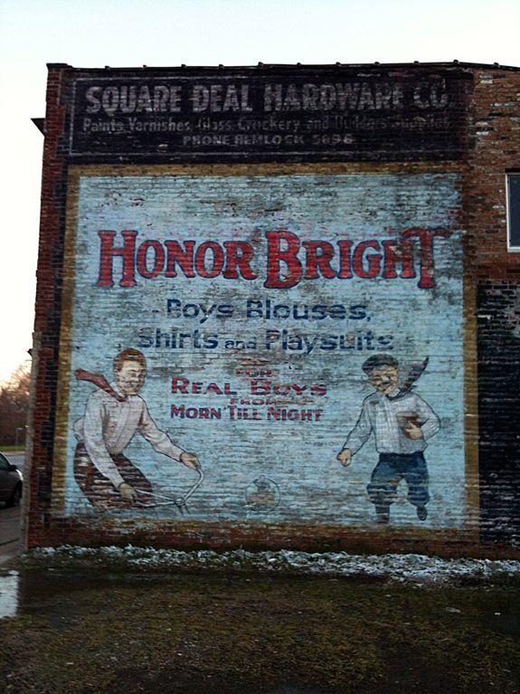 Highland Park, Michigan
