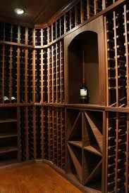 Shop For Wine Racks, Wine Cellars And Wine Accessories