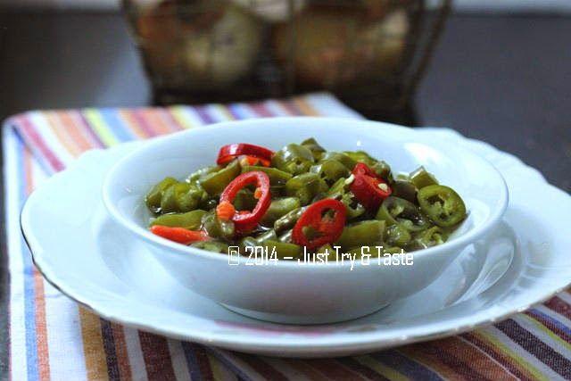 Sayuran Resep Masakan Simple Praktis Resep Makanan Resep Masakan Masakan