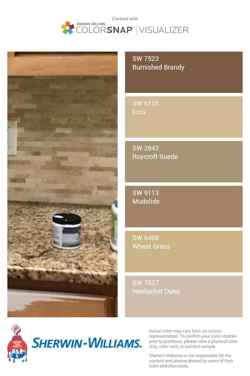 i just created this color palette with the sherwin on benjamin moore exterior paint visualizer id=91077