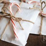 candy cane ideas for christmas