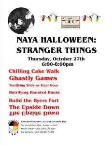 naya-halloween-stranger-things-flier-2-0