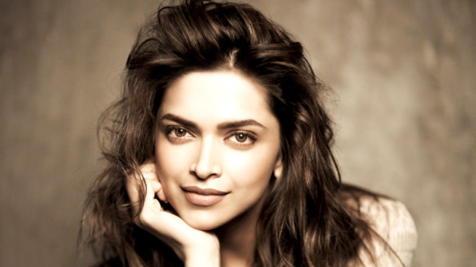 deepika padukone hd wallpapers backgrounds wallpaper | wallpapers