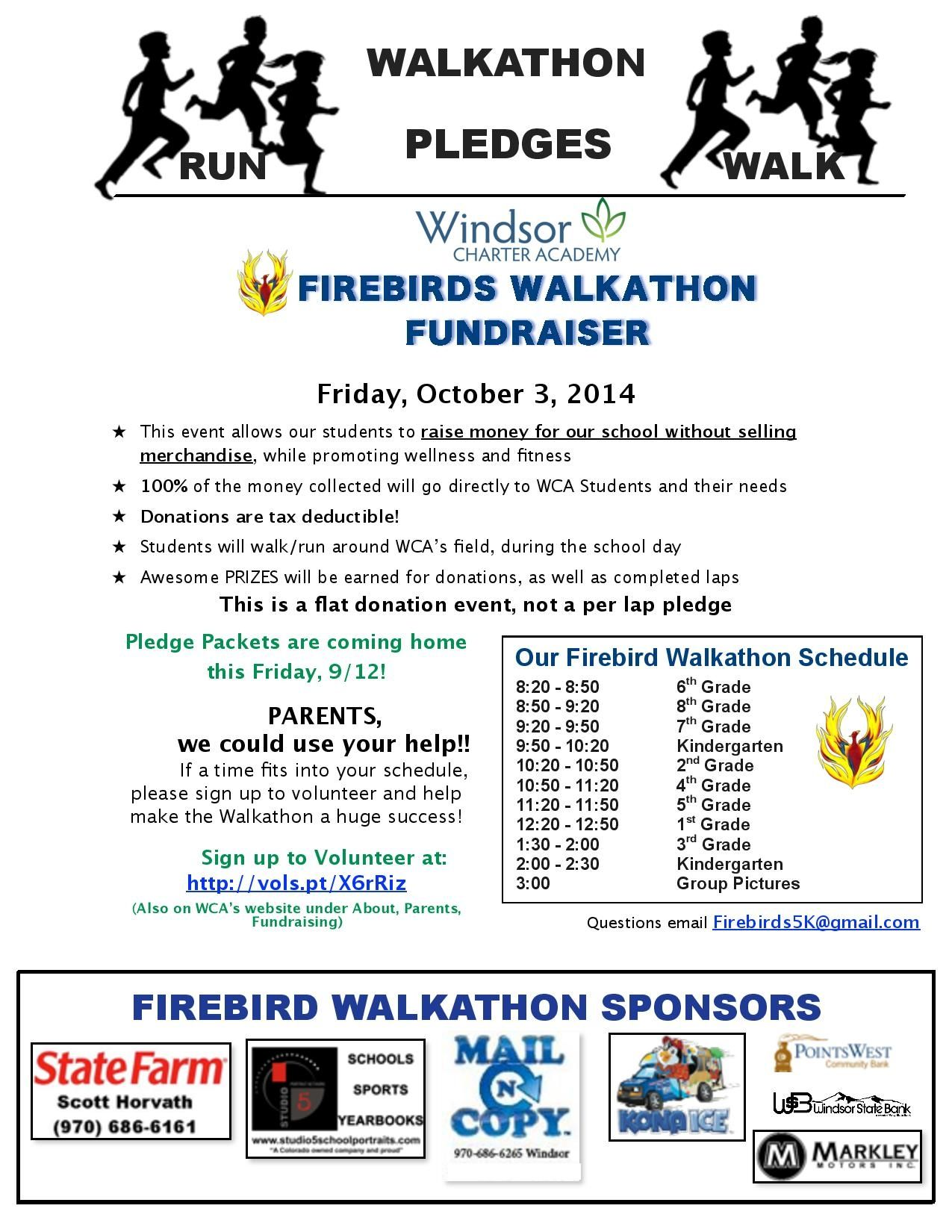 2014 firebirds walkathon flyer for 91214 page 001