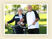 Springwell Senior Living 2211 West Rogers Ave Baltimore Md 21209 Home Health Agency Home Health Care Care Agency