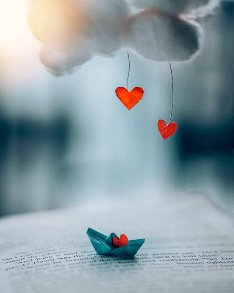 Fantasia Miniature Photography Cute Love Wallpapers Cool Pictures For Wallpaper Cool love cute photography wallpaper