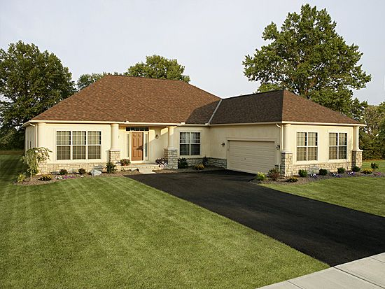 Virginia Homes New Columbus Ohio Dublin Worthington Powell Olentangy