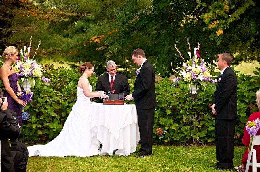 Wedding  C B Unique Wedding Ceremony Ideas Traditions