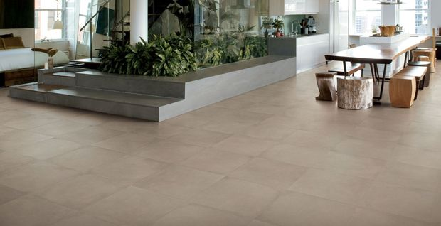 Comment poser du carrelage sol? Marble floor and Marbles