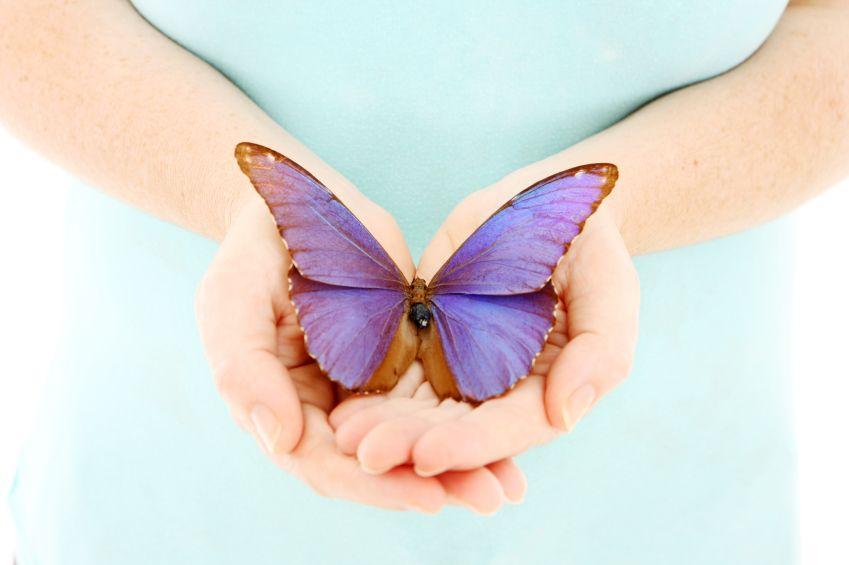 The Thyroid and Reiki  | Spiritual | Reiki, Spirituality