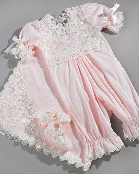 ملابس مواليد روعه 2020 ملابس بنات شيك 2020 Img 1468888532 270 J Flower Girl Dresses Dresses Wedding Dresses