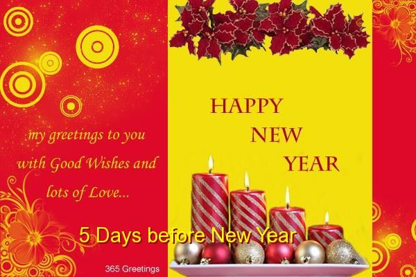 Happy new year wishes and greetings pinterest messages new year greetings wishes and new year messages 2015 m4hsunfo