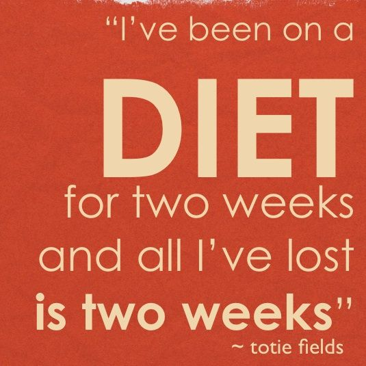 Diet humor food quotes pinterest
