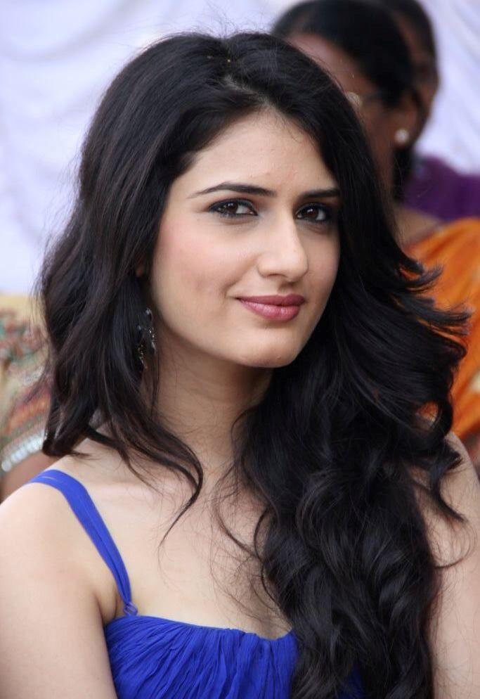 Kerala hot womens tits