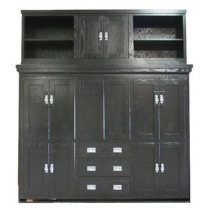 American Craftsman Murphybed Images, Page 4