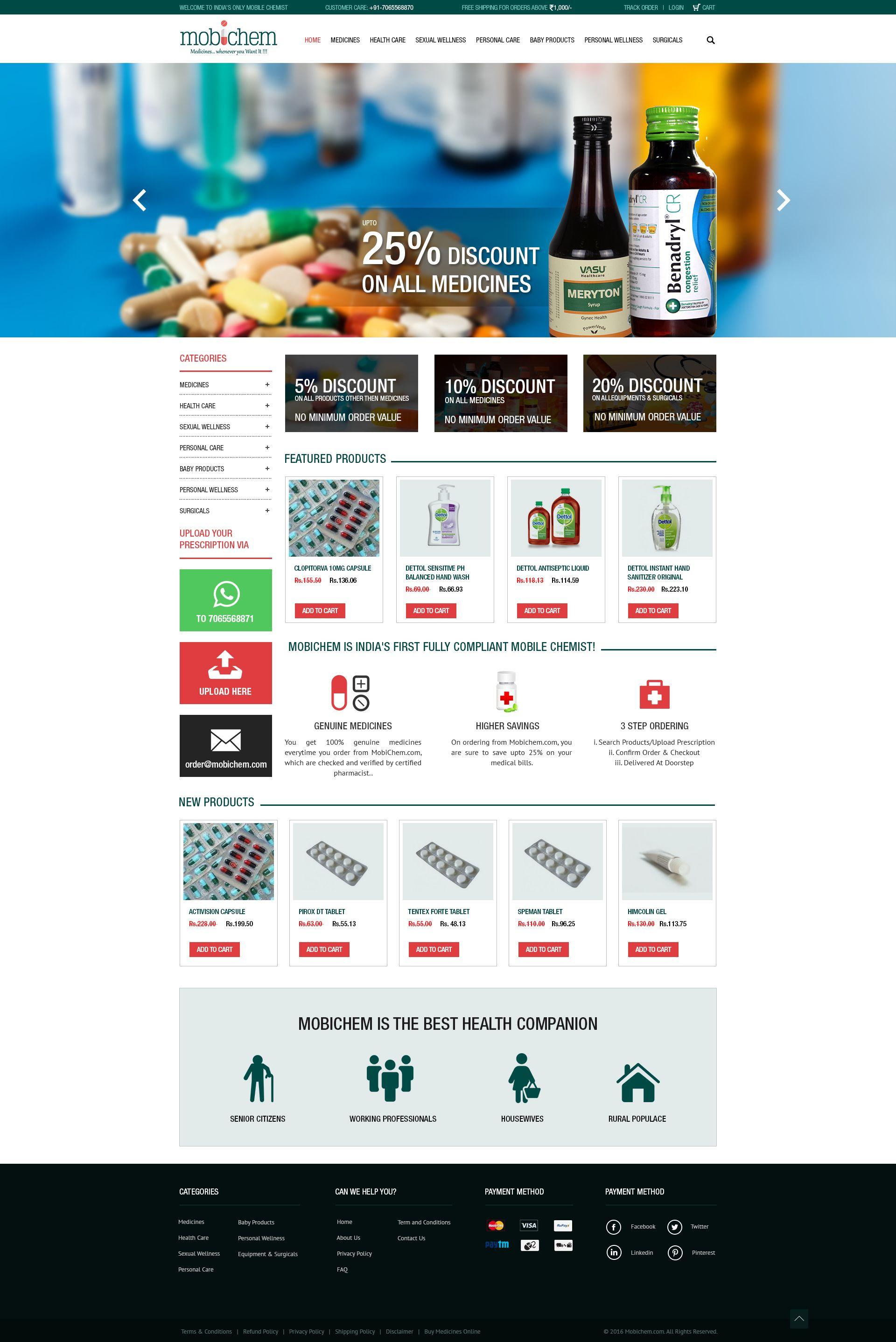 Pin by xonest technologies pvt ltd on best website designs for