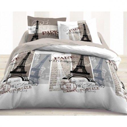 douillette de lit rouge l vre recherche google chambre pinterest recherche et rouge. Black Bedroom Furniture Sets. Home Design Ideas