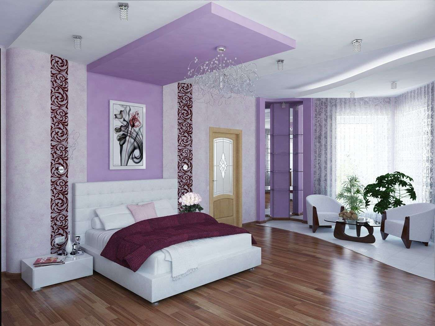 Bedroom Colors 2013 teembedrooms | paint colors for teen bedrooms | hd wallpapers