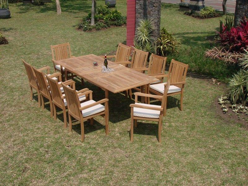Teaksmith Teak Furniture Wholesale Prices Patio Furniture