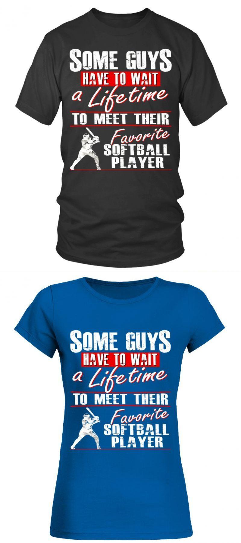 Halloween tshirt designs myfavoritesoftballplayer