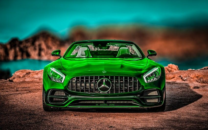 Green Car Cb Background Hd This Is Hd Cb Background Cb Editing Car Background Picsart New Background Images Best Photo Background Best Background Images