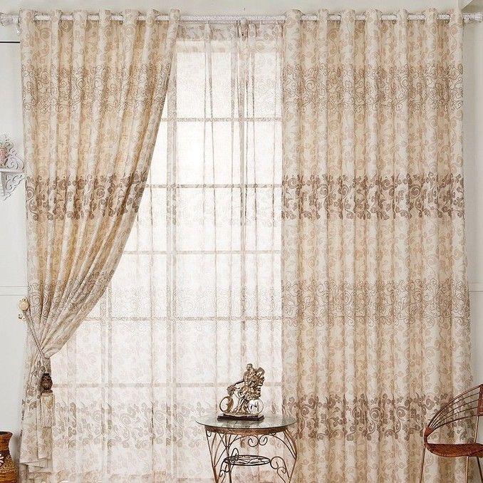 Stai cercando le tende giuste per la camera da letto, la cucina, il soggiorno, il bagno, le camerette? Pin On Tende