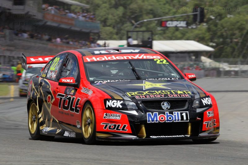 Clipsal 500 In Adelaide S V8 Supercar Classic Super Cars Australian V8 Supercars V8 Supercars
