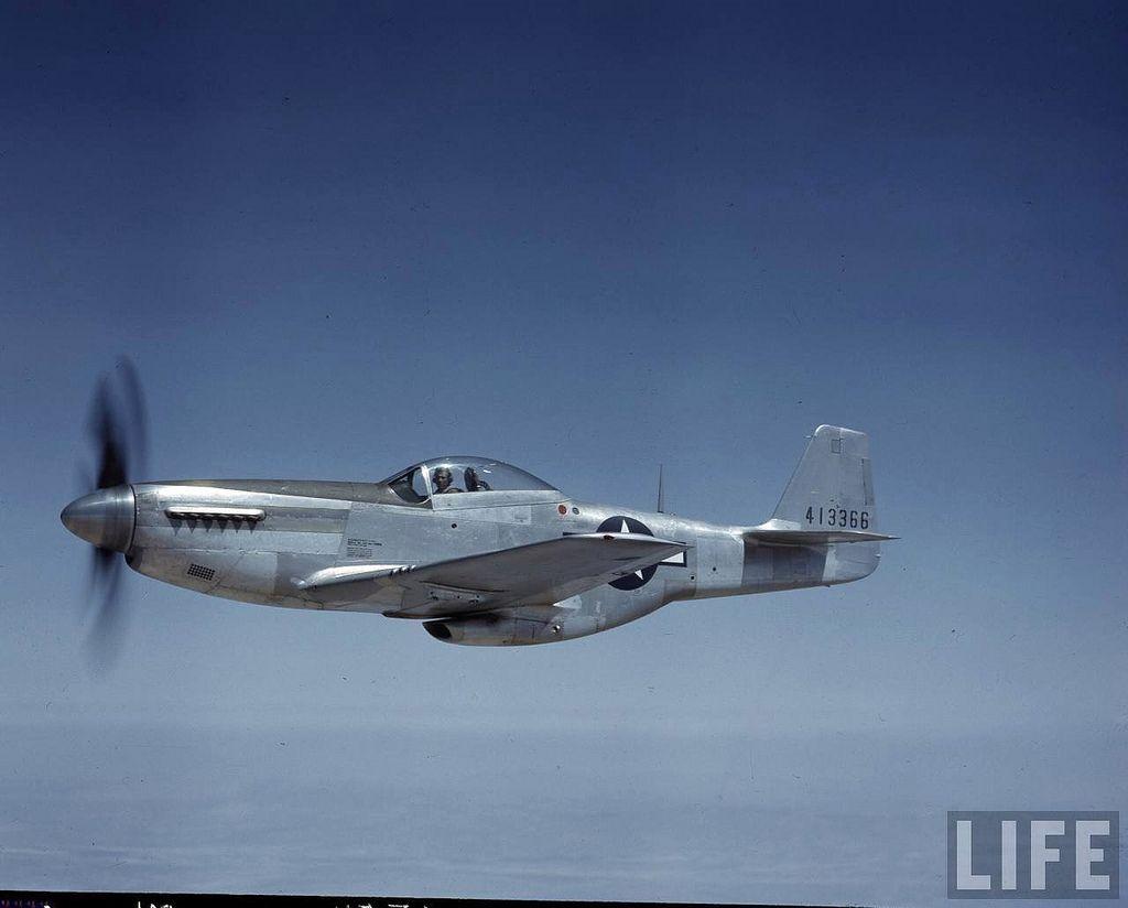 Tutte le dimensioni  P-51D-5-NA Mustang   Flickr – Condivisione di foto!