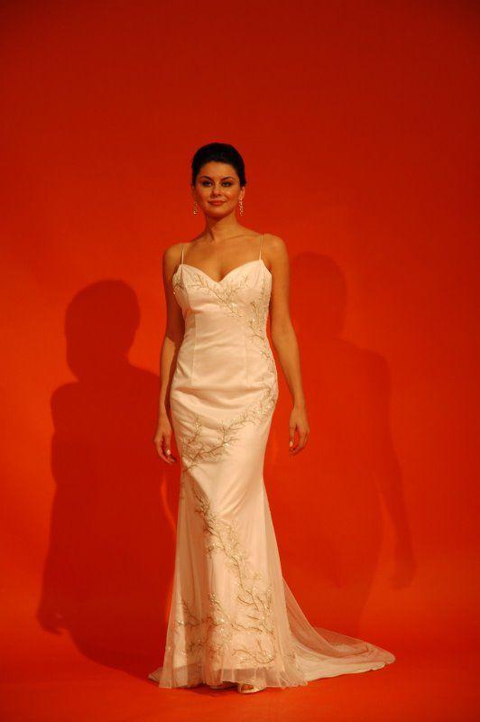 Mika Inatome Wedding Gowns | Wedding Dresses | Pinterest ...