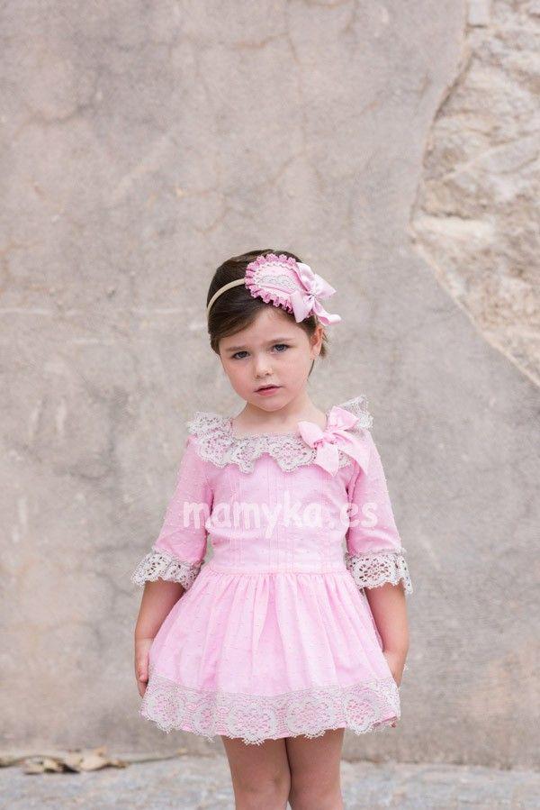 f29bbfbc2 Pin by asssa on Stuff to Buy   Dresses, Girls dresses, Flower girl dresses