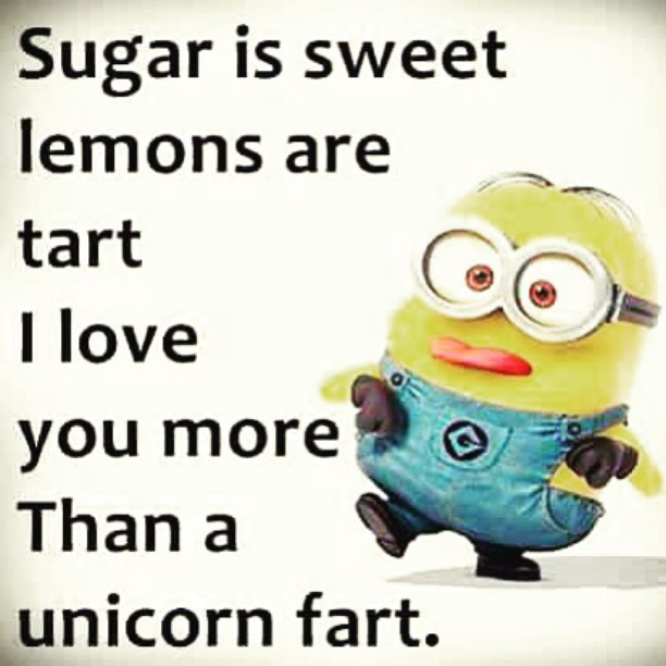 Top 30 Minions Memes Faces Sunny Viral Love You More Meme Funny Minion Quotes Minions Funny