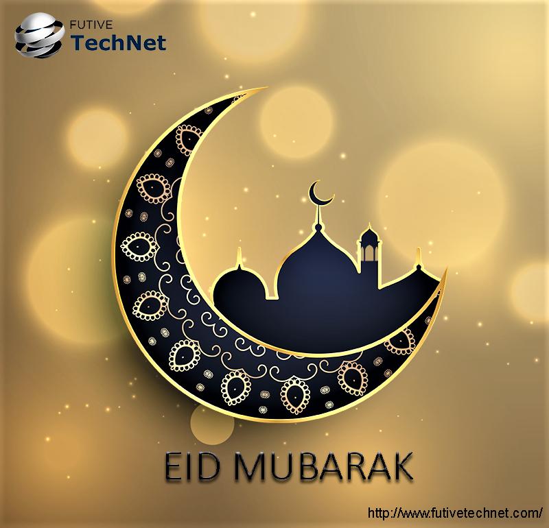 Eid Mubarak Eidmubarak Futivetechnet Celebrations Blessed Eid Mubarak Background Eid Mubarak Eid Greetings