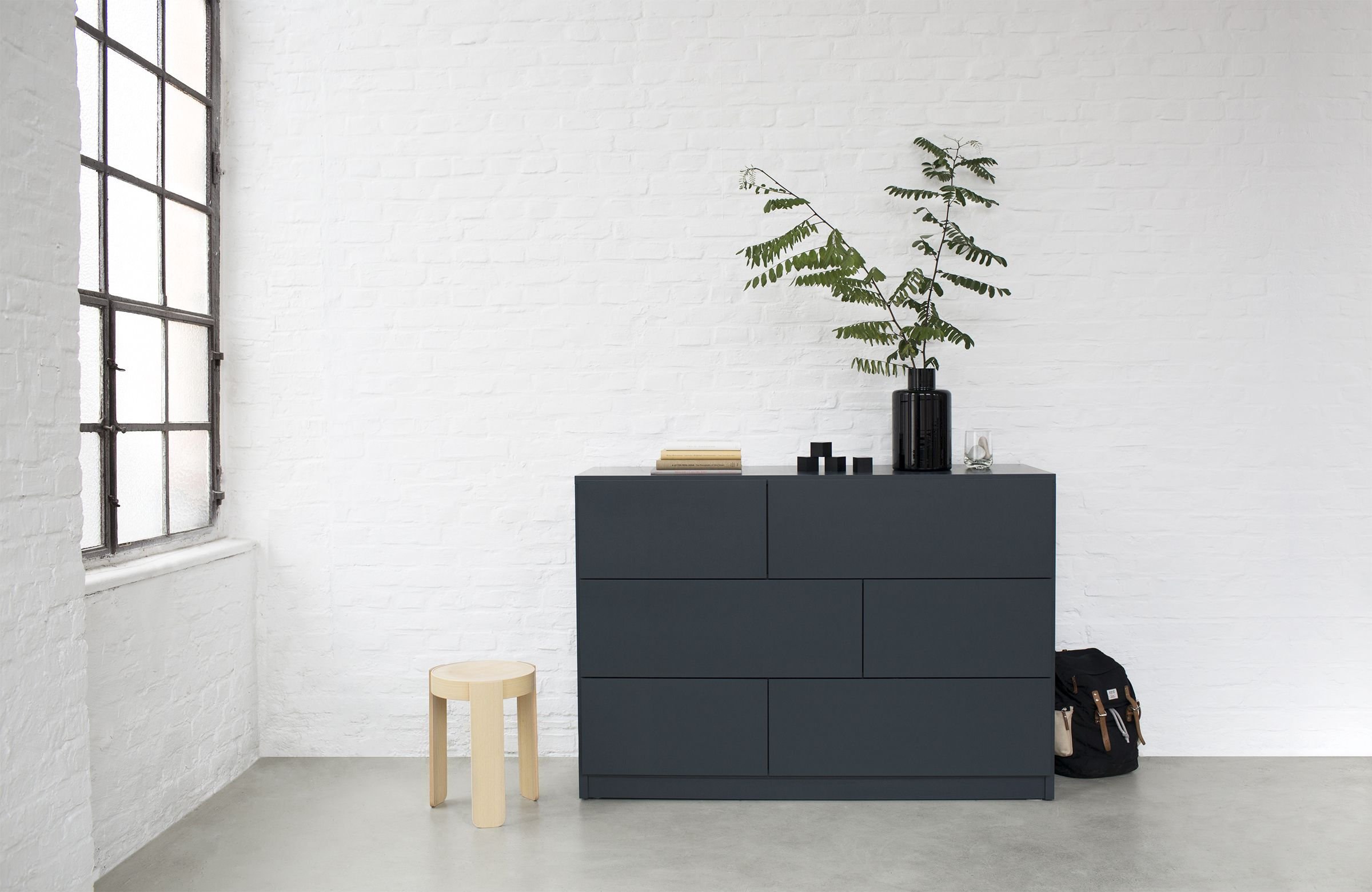 Shape Shifters Modular Furniture By Heather Corcoran Modular  # Giellesse Muebles