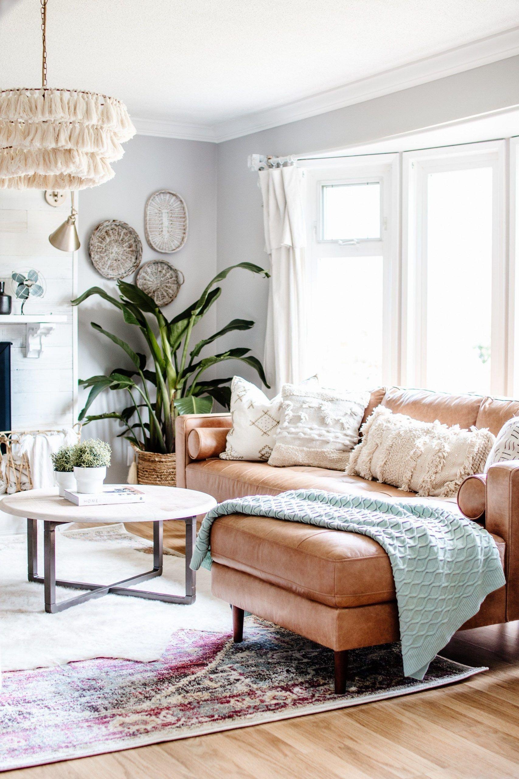 A Comprehensive Overview on Home Decoration em 2020