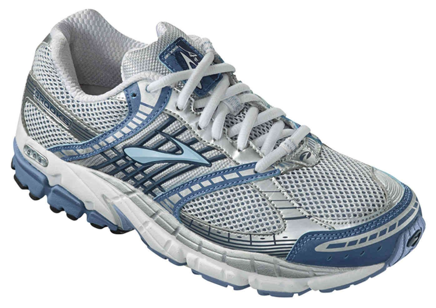 Brooks Running | Best running sneakers