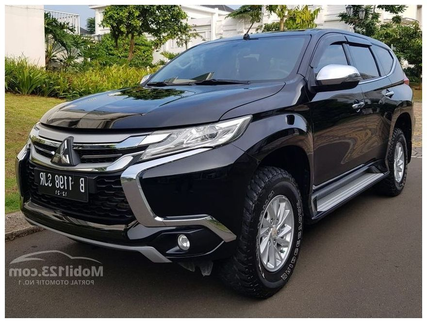 2020 Toyota Fortuner Philippines In 2020 Toyota New Cars Toyota Cars