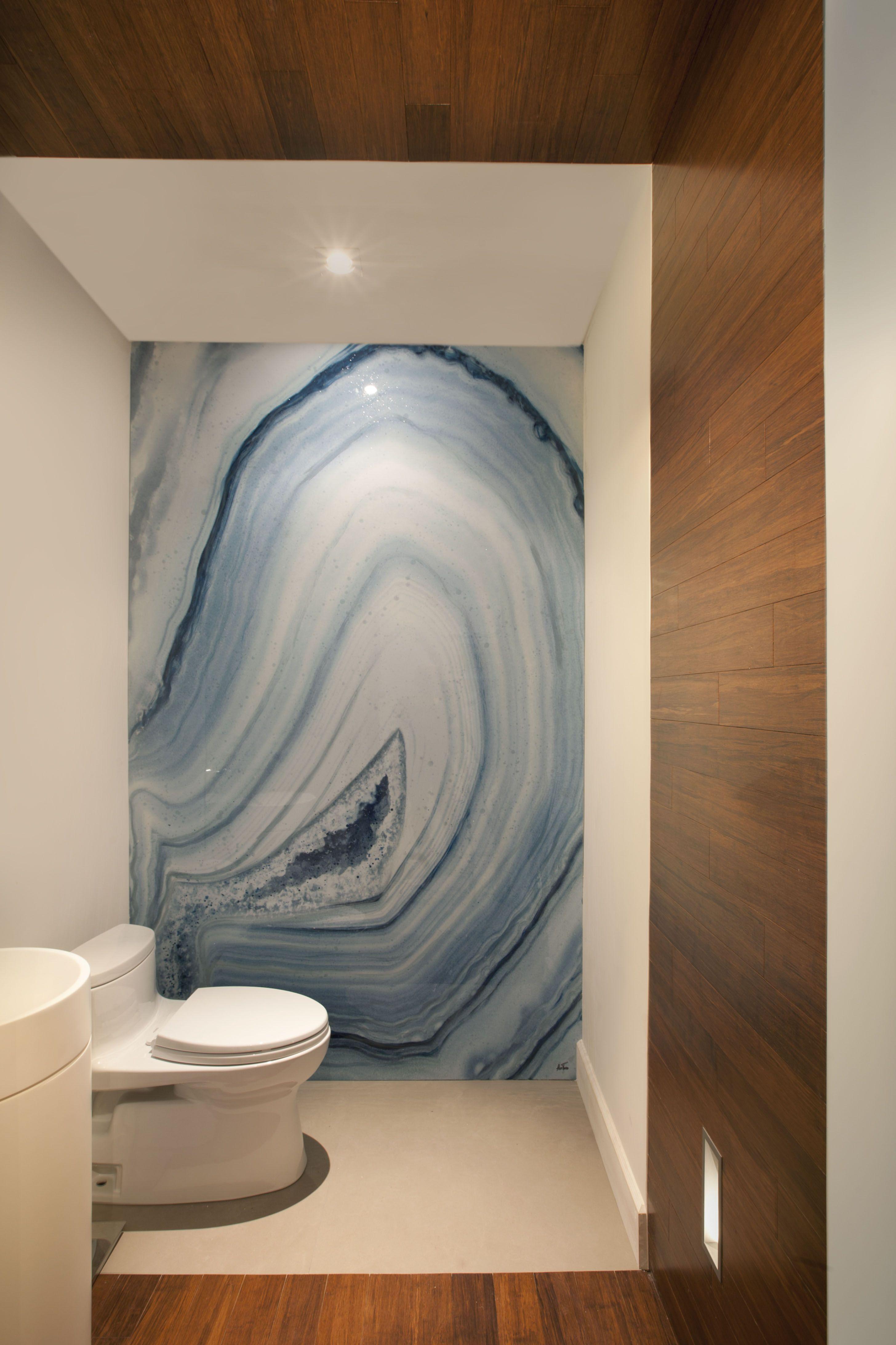 Houzz bathroom tile - Houzz Bathroom Tile Awesome Design Lesitedeclaudiacom
