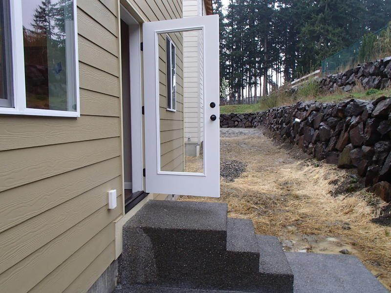 Swing Out Exterior Doors Google Search Doors Windows