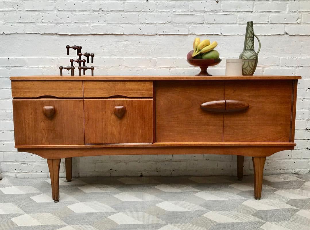 mid century modern furniture restoration. #decorative #antique #vintage #retro #midcentury #inspiration #style # Furniture #furnishings #furnituredesign #quirky #midcenturymodern Restoration Mid Century Modern H