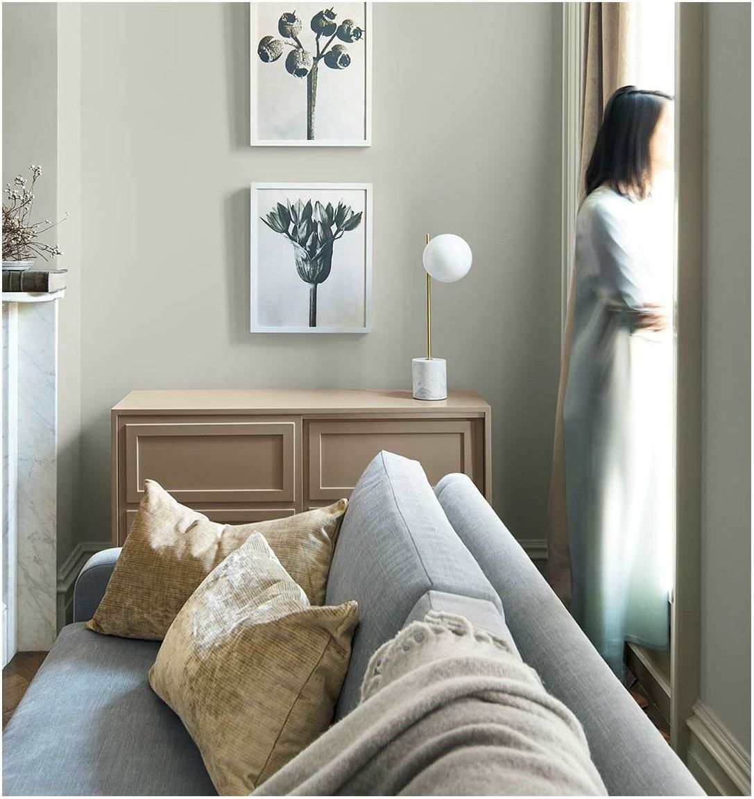 most popular living room paint colors 2019 with images on most popular wall paint colors id=67568