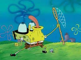 Bildergebnis für spongebob