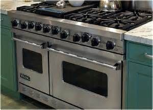 stoves ovens - Yahoo Image Search Results