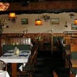 Photo of Chalet Alpina Restaurant - Forest Hills, NY, United States ...