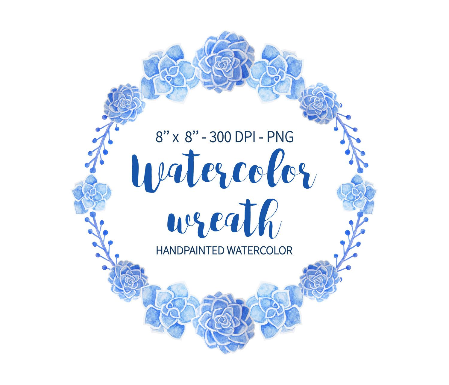 Succulent clipart wreath watercolor clipart watercolor wreath succulent clipart wreath watercolor clipart watercolor wreath flower wreath succulent wreath wedding wreath hand painted wreath png izmirmasajfo Gallery