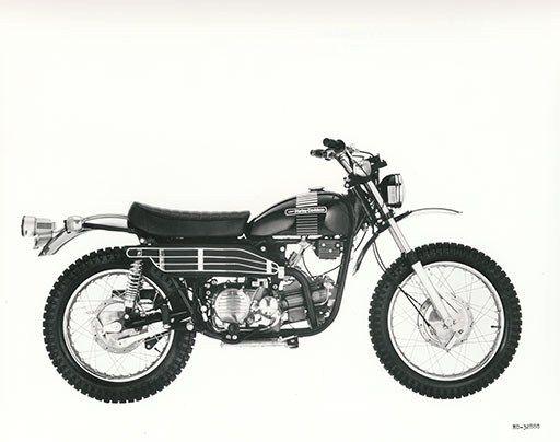 Source : bikesandbikers1903