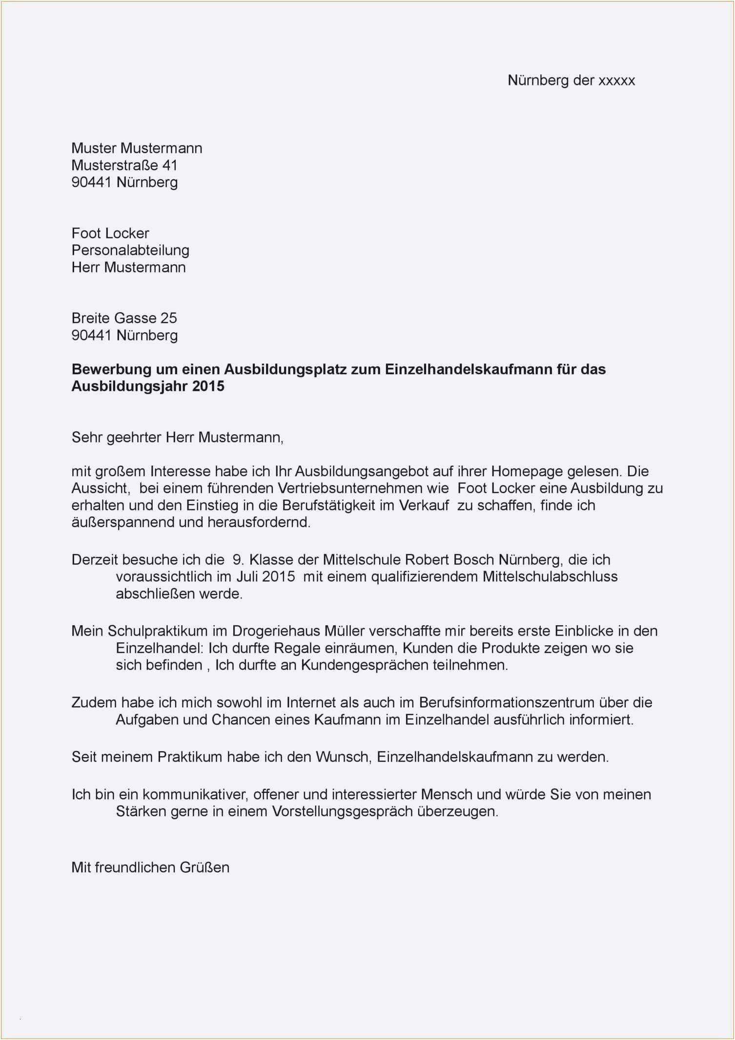 Bosch Maschinenbauingenieur Lebenslauf Sample De Kickresume