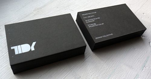 Luxuryy business cards httpsspotuvbusinesscardsluxury high quality luxury business cards from spot uv business cards we offer special business card design with custom finishing options which makes it more colourmoves