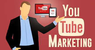 Mesothelima 20 Ways That To Earn Cash On Line From Home While Not Investment Youtube Marketing Youtube Advertising Youtube